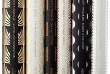 Obálková cukrovata / Nesoudím knihy podle obálek, ale kdo by nechtěl mít knihovnu plnou knih krásných obsahem i obalem ?