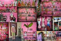 Zambezi Bazaar Holidays / Zambezi Holiday store item