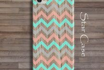 Cool phone cases!!