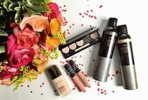 Marla's Beauty Blog / Get the real beauty scoop from Bluemercury founder and beauty afficionado, Marla Malcolm Beck.