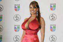 MEXICO / babes