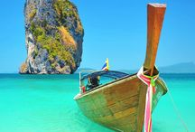 Southeast Asia / Southeast Asia itineraries, travel tips, inspiration and travel guides. vietnam, thailand, malaysia, philippines, laos, vietnam travel tips, visiting vietnam, ho chi minh city, hcmc, hanoi, ha long bay, saigon, saigon vietnam, things to do in saigon, places to visit in Vietnam