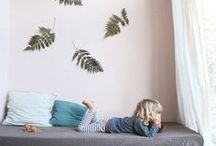 gender neutral kids rooms