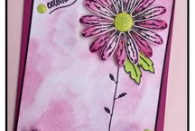STAMPIN' UP!!! / Only STAMPIN'UP Creations. Thanks and happy pinning!  Invite your STAMPIN'UP friends.