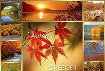 Greece Forever
