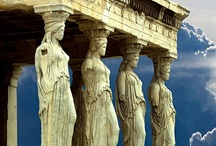 Iconic Greece