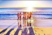 Define Summer