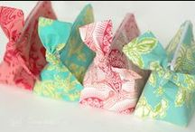 fabric delights
