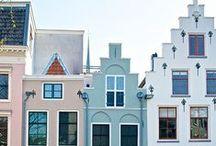 Daten in Utrecht / Op zoek naar leuke en originele ideeën om te daten in Utrecht? Pepper geeft je de beste dating tips!