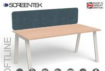 Screentek International Products / Furniture inspirations for everyone