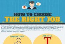 Career Tips & Hints