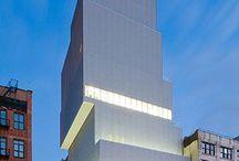 Architecture_exterior_facade_pavilion