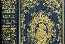 Beautiful Books / Board dedicated for beautiful book covers.