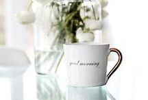 Tea&Coffee-i.