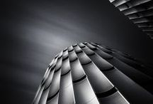 """Architecture """"My Favorites Pictures"""""""