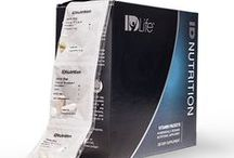IDLife Nutritional Products
