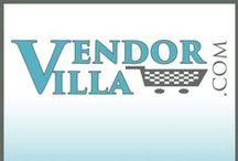 Vendorvilla Collection / Pretty Clothes, All New Party Wear, Designer, Lehenga, Casual Wear Sarees, Salwar Kameez, Anarkali Salwar Suit, Kurtis and Gown.