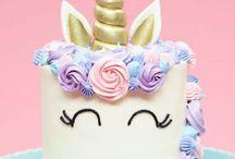 ~Cakes gurlls~