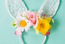 Let's make Easter!