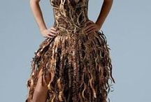 That Dress Project