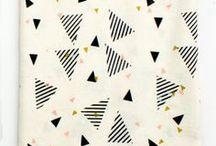 Fabrics that makes me smile