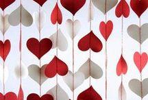 Let's make Valentine's Day