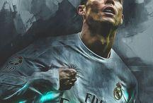 'Soccer'
