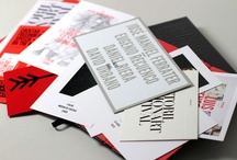 Invitations / by Musa WorkLab