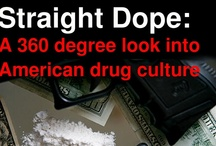 Mainline Publishing / www.mainlinepub.com  Straight Dope: A 360 degree look into American drug culture on Amazon.com out now!!