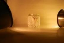 lighting with love