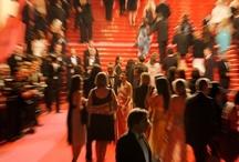 CANNES - Festival Cinema / Festival de Cannes