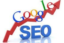 SEO Services / Impactful and effective Search Engine Optimization from a Canadian SEO Company. Help your business and website rank in Search and Social Media. Get started now!