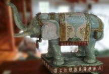 Auction: September 14th, 2013 / Antiques, Nantucket Theme, Art, Furnishings, and more