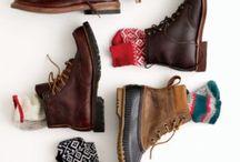 Shoes ☆彡