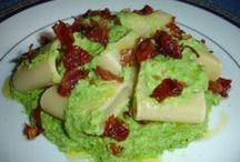Taste (Asssaggi) / Specialità e stravaganze culinarie dal mondo