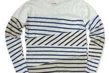 Stripes / -