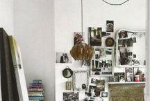 Arranging / Organisering av bilder