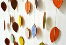Enfangarte | EN DETALLE / Detail | Ceramic | Pottery | Deco
