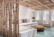 I N T E R I O R / Interior | Deco | Home | Inspiration