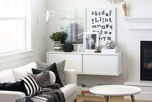 House of my dream / design, interior design,