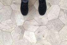F L O O R / Interior | Home | Floor