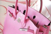 Bags / Tutte le borse che vorrei nel mio armadio ;)