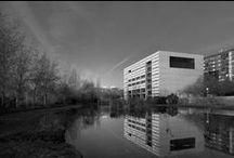 Architecture | V A L E N C I A / Architecture | Valencia | Design