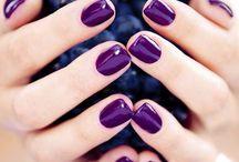 Nails / Da provare