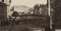 Warszawa 1795-1918 / Zdjęcia, pocztówki z Warszawy