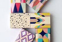 Crafty / by Alli Baldwin