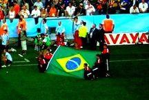 Futebol , Paixão, Realidade... Um Sonho!