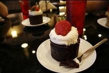 so deliciousss / love icecream, coffee, strawberry, and banana! yum :P