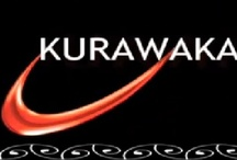 Indie Short Film  / Kurawaka