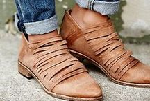 .:Fashion For Your Feet:.